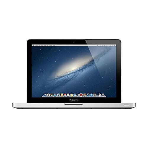 Apple 2012 MacBook Pro 13