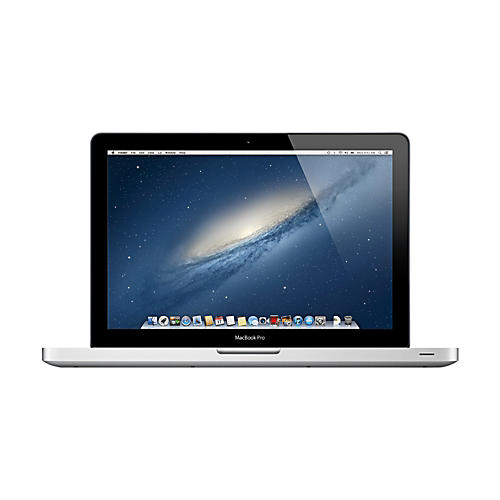 Apple 2012 MacBook Pro 15