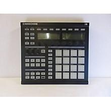 Native Instruments 2012 Maschine MKI MIDI Controller
