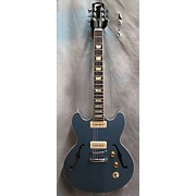 Gibson 2012 Midtown Standard P90 Hollow Body Electric Guitar