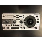 Pioneer 2012 RMX1000 DJ Player