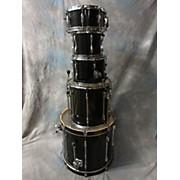 Tama 2012 Rockstar Drum Kit