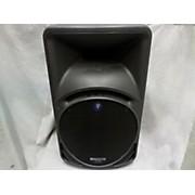 Mackie 2012 SRM450 Powered Speaker