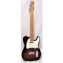 Fender 2012 Standard Telecaster Solid Body Electric Guitar