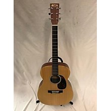 Martin 2013 000X1 Custom Acoustic Electric Guitar