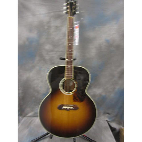 dating gibson electric guitar vintage