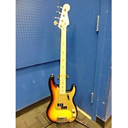Fender 2013 1957 American Vintage Precision Bass
