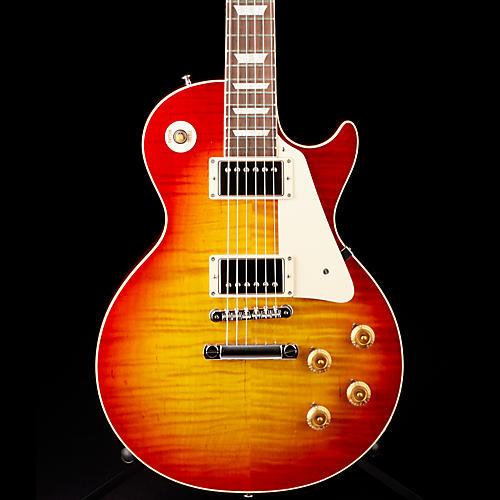 Gibson Custom 2013 1959 Les Paul Reissue GLOSS Electric Guitar