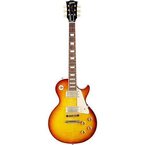 Les paul 3 pickup alternative wiring rowbis guitar blog epiphone les paul traditional pro wiring diagram wirdig wiring diagram asfbconference2016 Images