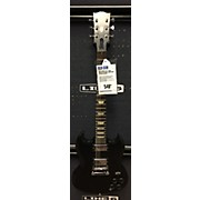 Gibson 2013 1960S Tribute SG Solid Body Electric Guitar
