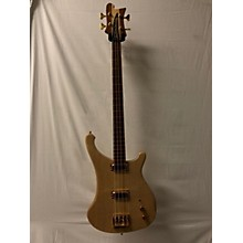 Rickenbacker 2013 4004 Electric Bass Guitar