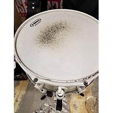 Ddrum 2013 5.5X14 REFLEX SNARE Drum