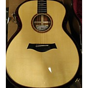 Taylor 2013 514E - Fall LTD Acoustic Electric Guitar