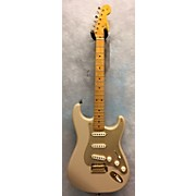 Fender 2013 60th Anniversary Stratocaster Solid Body Electric Guitar