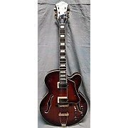 Ibanez 2013 AF95 Hollow Body Electric Guitar