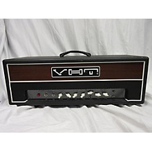 VHT 2013 AV-HW-18H Tube Guitar Amp Head