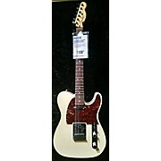Fender 2013 American Deluxe Telecaster Solid Body Electric Guitar