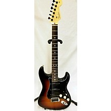 Fender 2013 American Professional Standard Stratocaster HSS Solid Body Electric Guitar