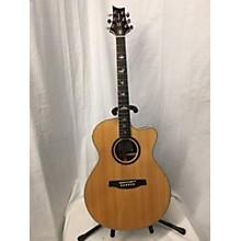 PRS 2013 Angelus Custom SE Acoustic Guitar