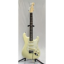 Fender 2013 Artist Series Jeff Beck Stratocaster Electric Guitar