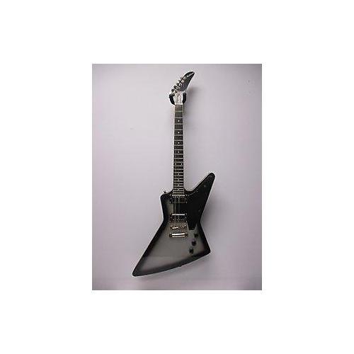 Epiphone 2013 Brendon Small Thunderhorse Explorer Solid Body Electric Guitar