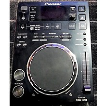 Pioneer 2013 CDJ350 DJ Player
