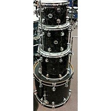 DW 2013 Collector's Series Drum Kit