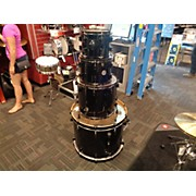 PDP by DW 2013 Concept Series Drum Kit