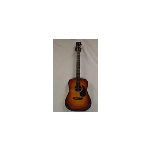 used collings 2013 d2hg vnsb acoustic guitar guitar center. Black Bedroom Furniture Sets. Home Design Ideas