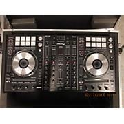 Pioneer 2013 DDJSX2 DJ Controller