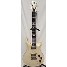 PRS 2013 David Grissom Signature Electric Guitar