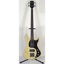 Gibson 2013 EB4 Electric Bass Guitar
