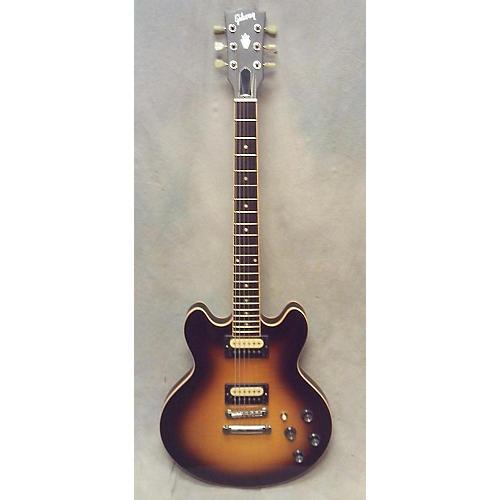 Gibson 2013 ES339 Traditional Pro ELECTRONICS REBUILT