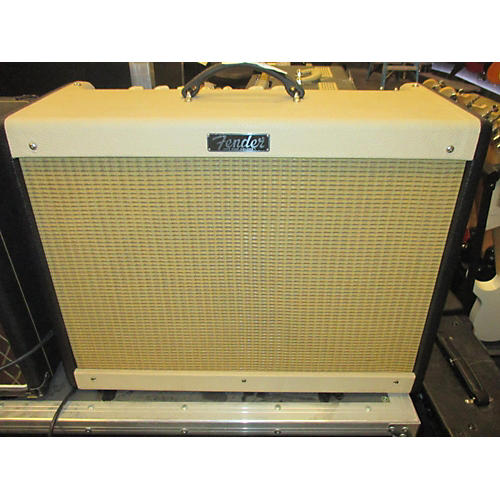 Fender 2013 FSR Hot Rod Deluxe III Tube Guitar Combo Amp