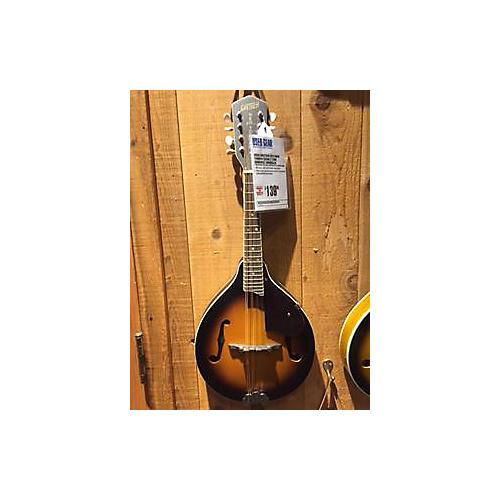 Gretsch Guitars 2013 G9300 New Yorker Standard
