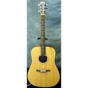 Eastman 2013 HE120 Acoustic Guitar