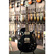 PRS Hollowbody II Singlecut Hollow Body Electric Guitar