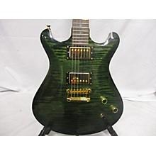 Knaggs 2013 Keya Tier 2 Solid Body Electric Guitar