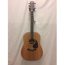 Larrivee 2013 L05 Acoustic Guitar