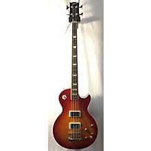 Gibson 2013 Les Paul Bass Electric Bass Guitar