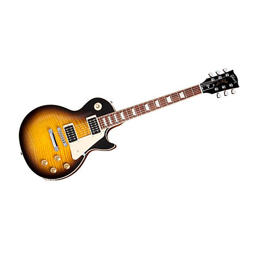Gibson 2013 Les Paul Signature T Electric Guitar