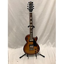 Gibson 2013 Les Paul Studio Deluxe II Solid Body Electric Guitar