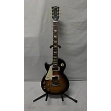 Gibson 2013 Les Paul Studio Left Handed Electric Guitar