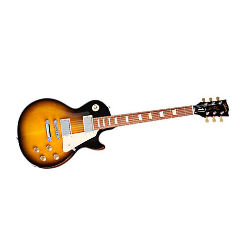 Gibson 2013 Les Paul Studio Min-ETune Electric Guitar