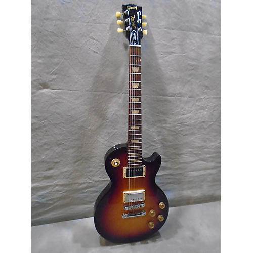 Gibson 2013 Les Paul Studio Solid Body Electric Guitar