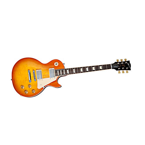 Gibson 2013 Les Paul Traditional Electric Guitar