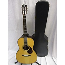 Breedlove 2013 MASTERCLASS SKYLINE ANTHEM Acoustic Electric Guitar