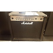 Marshall 2013 MG30CFX 1x10 30W Guitar Combo Amp
