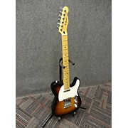 Fender 2013 MIM Telecaster Solid Body Electric Guitar