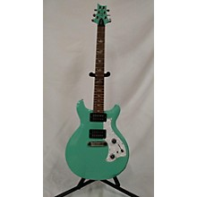 PRS 2013 Mira Solid Body Electric Guitar